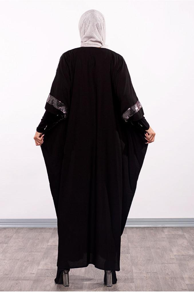Bright Abaya