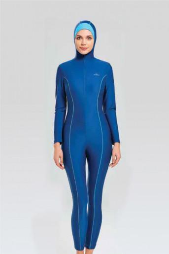 Mercan SwimWear