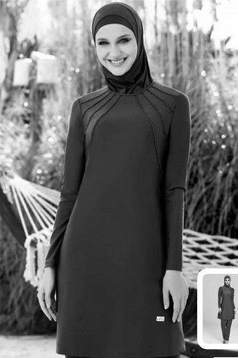 IslamicSwimWear-A.Lacivert