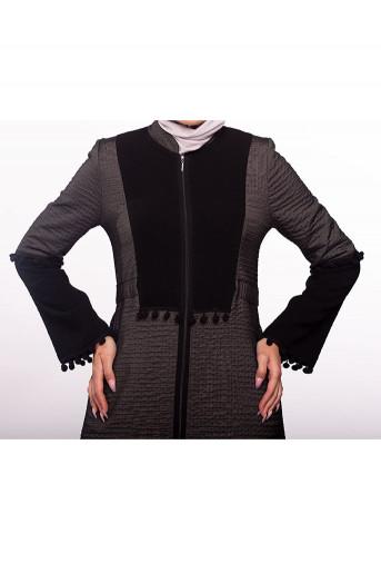 Modern Formal Jilbab