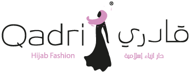 Qadri Hijab Fashion