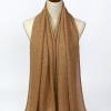 NewModelCuminScarf