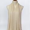 OffWhiteNewModelScarf