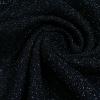 DarkBlue NewModel Scarf