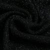 Black NewModel Scarf