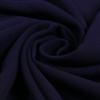 New Dark Blue Scarf