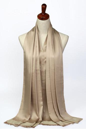 Begie Silk Scarf