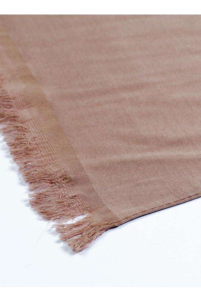 Sumo Silk Scarf