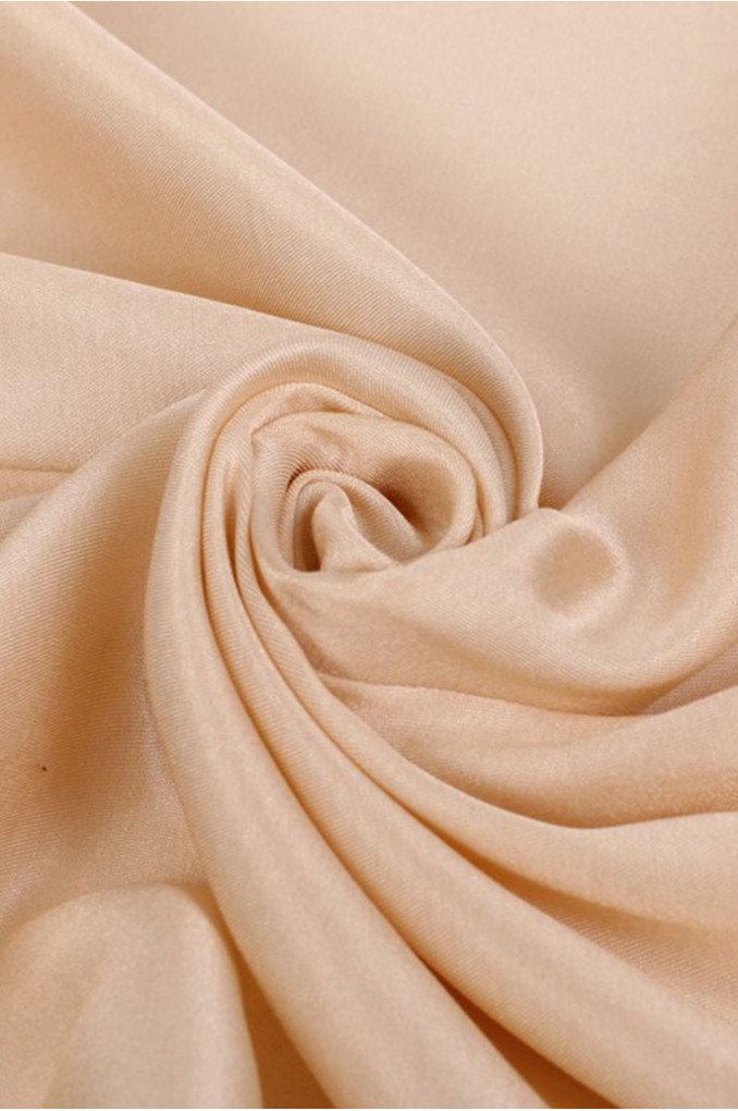 Sugar Turkish shawl