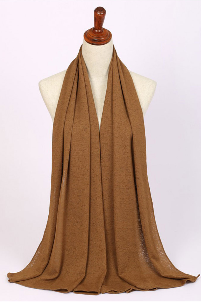 Stylish Cumin Scarf