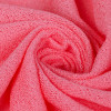 Stylish Pink Scarf