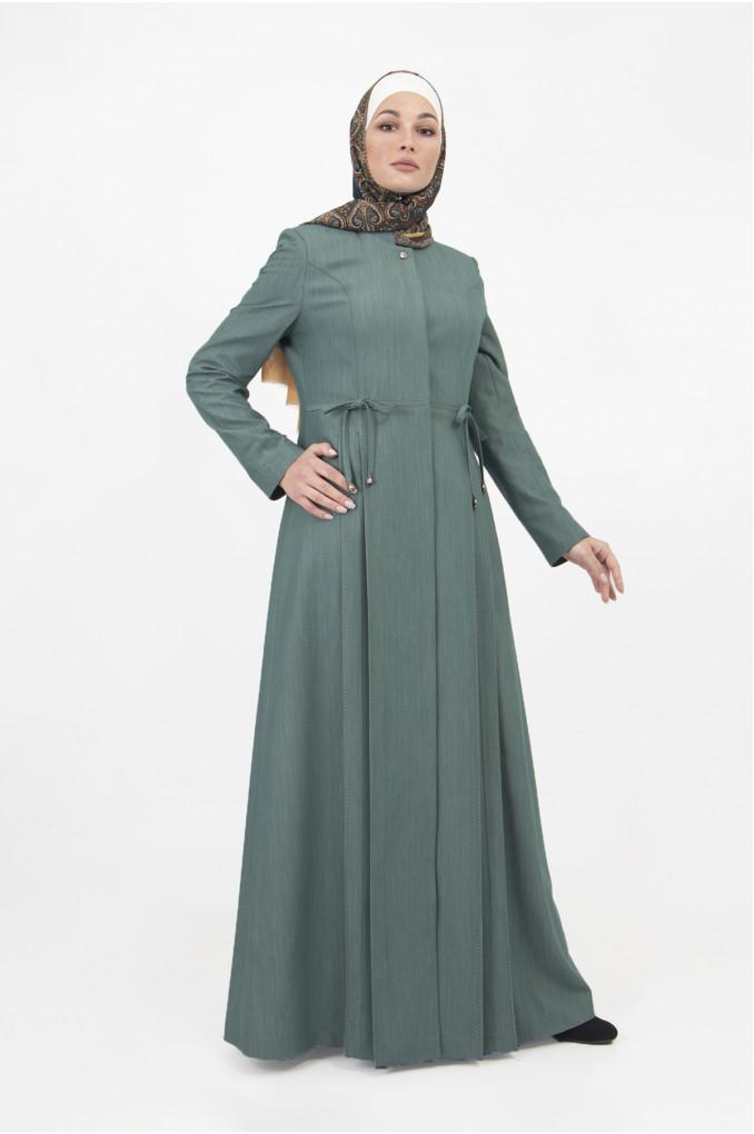 Modern Jilbab